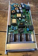 Yaskawa Motoman JUSP-RCP01AAC Power Supply Unit JUSPRCP01AAC
