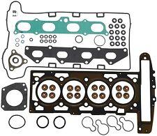 03-07  FITS SAAB 9-3  9-3X  2.0 DOHC L4 16V TURBO VICTOR REINZ HEAD GASKET SET