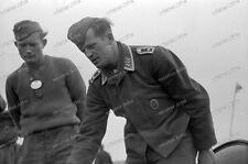 Cadere l'aerodromo di battaglia SG-Stuka Squadron aeronautica Polonia campo 46