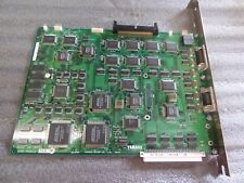 Yamaha KM5-M5840-006 Servo Board Assembly