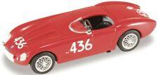 Starline Models Osca MT4 - 1500 Mille Miglia 1956 1:43 540315