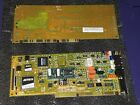 Lot of 2: Aztech ISA Sound Card, OPL3, I38-MMSN834 Retro Gaming TESTED WORKING picture