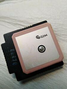 GPS Receiver Board For DJI Mavic Pro OEM Replacement PO1559 Repair Part UK