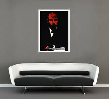 ANDY WARHOL II.402: LENIN 1987 | SCREENPRINT | AUTHENTICATED | SEE LIVE*