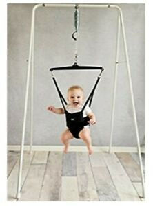 Jolly Jumper Bouncer with Stand - 108