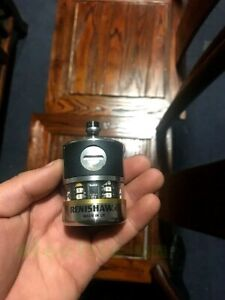 Renishaw OMP40-2 Probe For Fanuc Machine Tool Holder Tested 120 Day Warranty