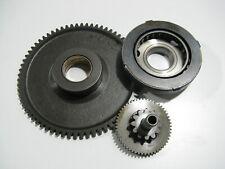 Anlasserfreilauf Anlasserkupplung Freilauf Suzuki GSX 750 F, AK, 98-06