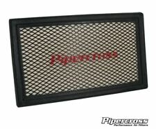 Pipercross Performance Air Filter Part Number PP1128 for various Subaru / Nissan