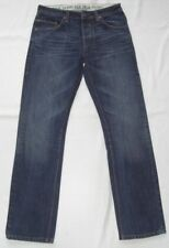 Mustang Herren Jeans W30 L32  Modell Michigan  W29 L32  Zustand (Sehr) Gut