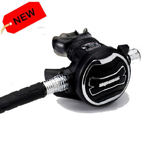 USA  dive REGULATOR  Apeks XTX200 only second stage