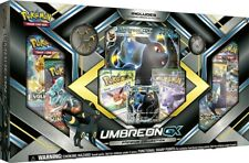 Pokemon Umbreon GX Premium Collection