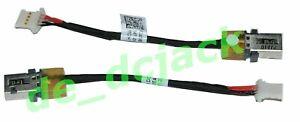 Acer Swift 3 SF314-51 Strombuchse Netzteilbuchse DCJACK Conncteur DC343