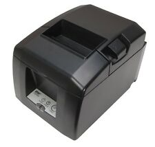 TSP654IIU-24 GRY Star Thermal POS Printer USB Auto Cutter W/PWR 39449670