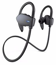 Auricular Energy Sistem Earphones Sport 1 Bluetooth Graphite Micro Manos Libres