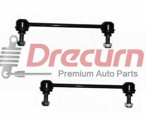2Pcs Rear Sway Bar Links For 2001 2002 2003 Mazda Protege 2002 2003 Protege5