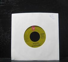 "Dexter Wansel - I'm In Love / Solutions 7"" VG+ ZS8 3647 1978 USA Vinyl 45"