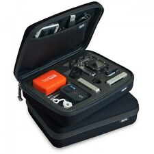 SP POV Case GoPro 3 Edition 2013 - Small Black