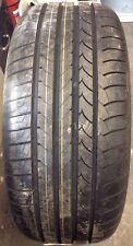 Goodyear 255/50/19 102Y Efficient Grip New performance NOS tire 255-50-19
