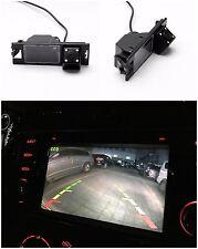 Car Reversing Camera Rear View Backup IR Night Vision  for HYUNDAI IX35 TUCSON