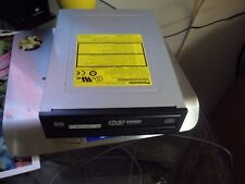 Lot of 2   Units   Pair Panasonic Matsushita SW-9574-C IDE/ATAPI DVD SuperDrive