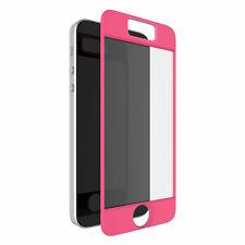 100-Pack Speck Candyshield Plus Faceplate iPhone 5 5S SE Bubble Gum/Flamingo
