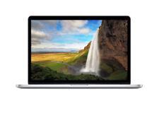 Portátiles de Apple MacBook Pro con 1TB de disco duro