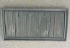 K&N AIR FILTER induction VW AUDI SKODA Seat TDI GTI 33-2128 1.9 1.8t v5