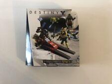 Mega Bloks Destiny Sparrow S-31v Pack
