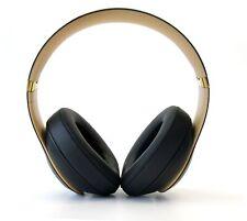 Beats by Dr. Dre Studio3 Wireless Kopfhörer grau Over Ear Headphone asphaltgrau