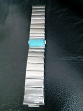 BRAND NEW TOKYO FLASH KISAI CHANGING LANES 24MM WATCH STRAP