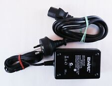 Genuine EOM 2Wire Power Supply Adapter 12V 2.2A