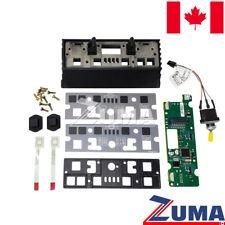JLG 1600439, 1001091965-New JLG Platform Circuit Board Kit - STOCKED IN CANADA!!