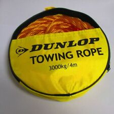 Autocare 2000Kg Tow Rope
