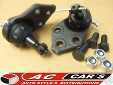 2 Lower Ball Joints High Quality Low Prices!!!