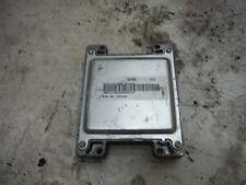 2003 SATURN L200 A/T ENGINE CONTROL MODULE 12576162 OEM