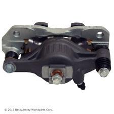 Disc Brake Caliper Front Left BECK/ARNLEY Reman fits 00-06 Honda Insight