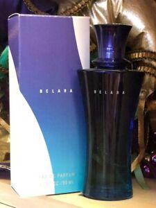 Mary Kay BELARA EAU DE PARFUM Perfume 1.7 FL OZ. New in box #1929
