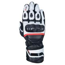 Oxford RP-2 2.0 Motorbike Motorcycle Long Sports Gloves | All Sizes