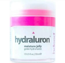 Indeed Labs Hydraluron Moisture Jelly 30ml Hydration Dry Skin NEW