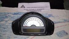 Strumentazione Smart Fortwo 451 '10 codice:A4519009800