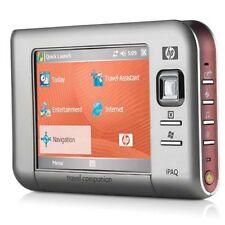 HP iPAQ rx5900 Travel Companion