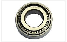 new 1pcs 30205 Taper Tapered Roller Bearing Single Row 25×52×16.25mm