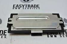BMW 1 Series E81 E82 E87 E88 2004-2013 Footwell Light Control Module FRM 2 PL2