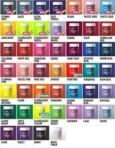 La Riche Directions Semi Perm Hair Dye Colour- ANY COLOUR Combo -FREE UK Post