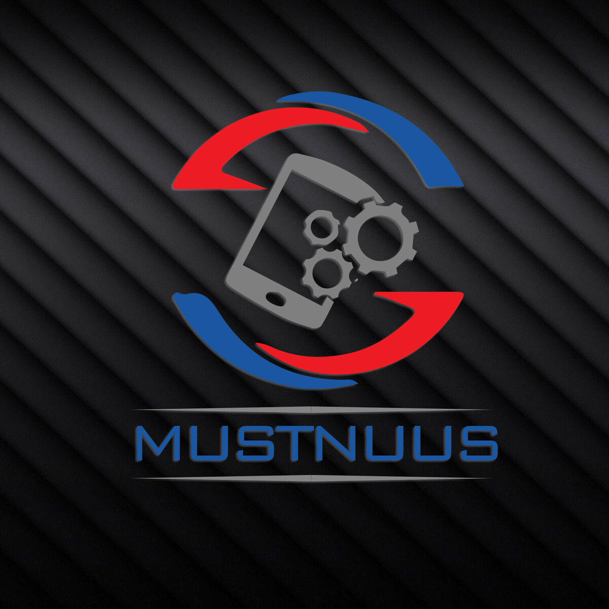 MUSTNUUS