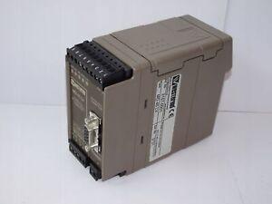 CONVERTIDOR WESTERMO MD-45 LV V24 / RS-232C RS422 485 / ASA 5745