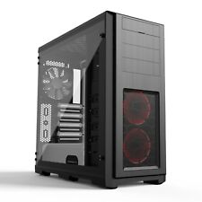 Phanteks Enthoo Pro Glass Special Edition Full Tower RGB LED Gaming PC Case