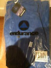 endurance stormtex royal blue jacker style 342459903 size medium