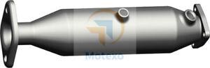 HA6014 Catalytic Converter HONDA HR-V 1.6i 16v (D16W1 & D16W5 engines) 2/99-2/01