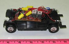 Lionel New part Lionel Inspection Vehicle Chassis Frame